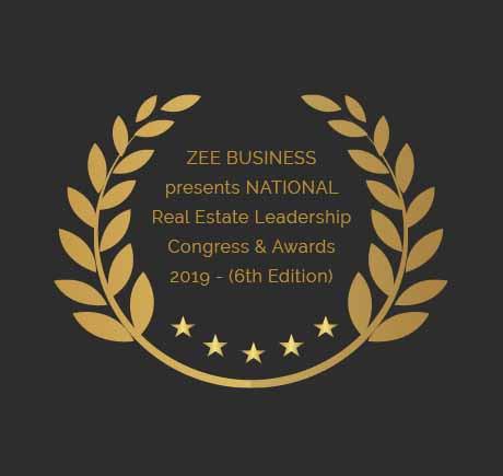 Most Talented Real Estate Professional Mahesh Gera