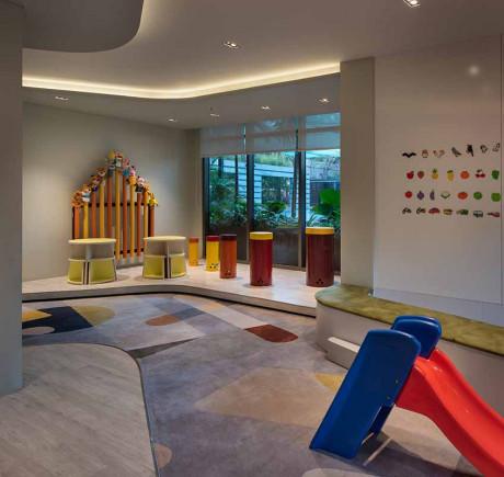 Toddlers-Creative-Studio
