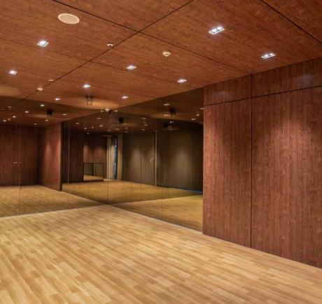 Performance-Studio