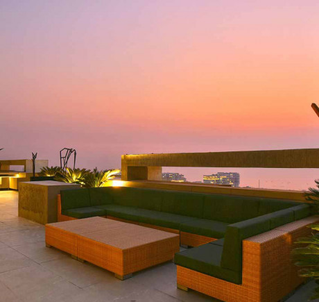 Alfresco-Sky-Lounge