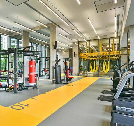 Fitness-Centre_1
