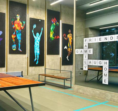 Indoor-Games-Room_1