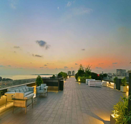 Rooftop-Lounge_2