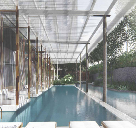 Temperature-Controlled-Covered-Pool