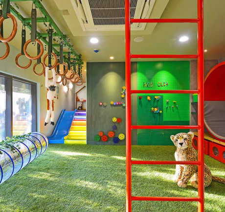 Toddlers-Play-Zone